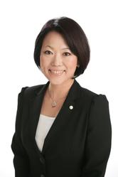 太田垣章子