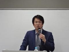 sirai8.JPGのサムネイル画像