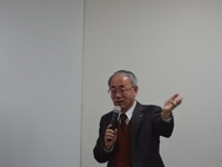 takahasiyasusi.JPGのサムネイル画像